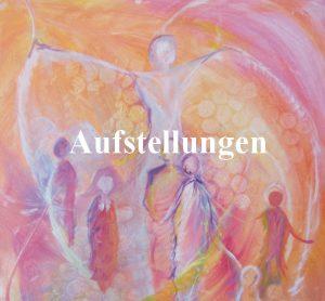 Systemische Familien- und Strukturaufstellungen – Selbsterfahrung und Therapie @ Yoga & Meditation ananda