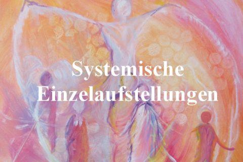 Systemische